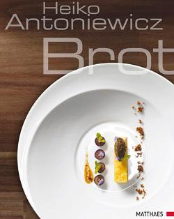 Brot_Das_Back_Kochbuch