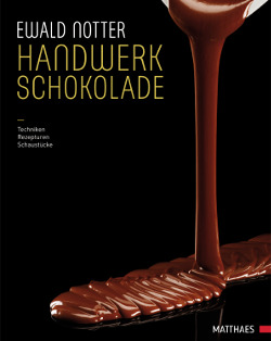 Notter_handwerk_schokolade