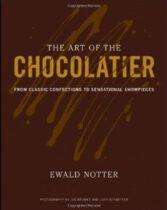 art_of_chocolatier