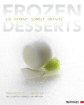 frozen_desserts