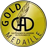 gad-goldmedaille