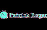 logo-patrickroger