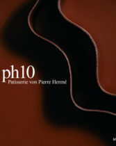 ph10 Pierre Herme