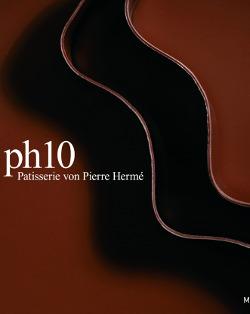 ph10 Pierre Herme