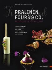 Mittermeier_Pralinen_Fours_Co_online
