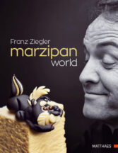 Ziegler_Marzipan_World_web_version