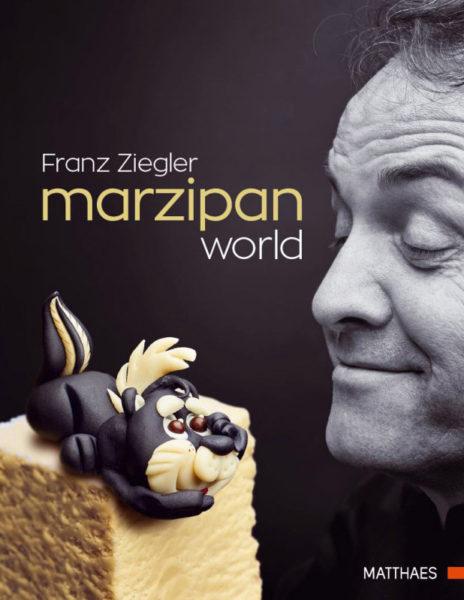 Ziegler_Marzipan_World_web_version